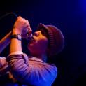 Live Dj set от Stee Downes в клубе «Circus»