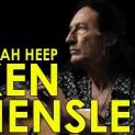 Тур Кена Хенсли